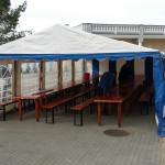 Namioty Lenz
